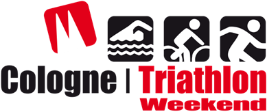 COLOGNE TRIATHLON